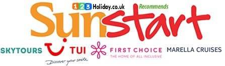 sunstart-holidays-tui-holidays-first-choice-holidays